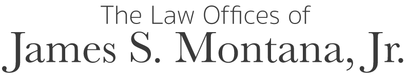 Law Offices of James S. Montana, Jr.